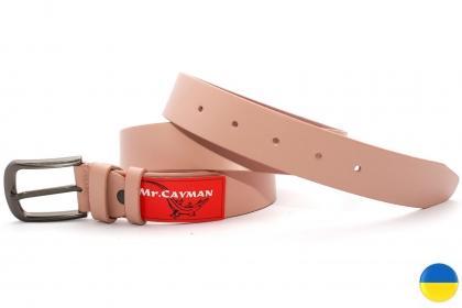Ремень MC-35P5000
