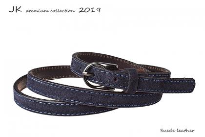 Ремінь JK-WC154020103